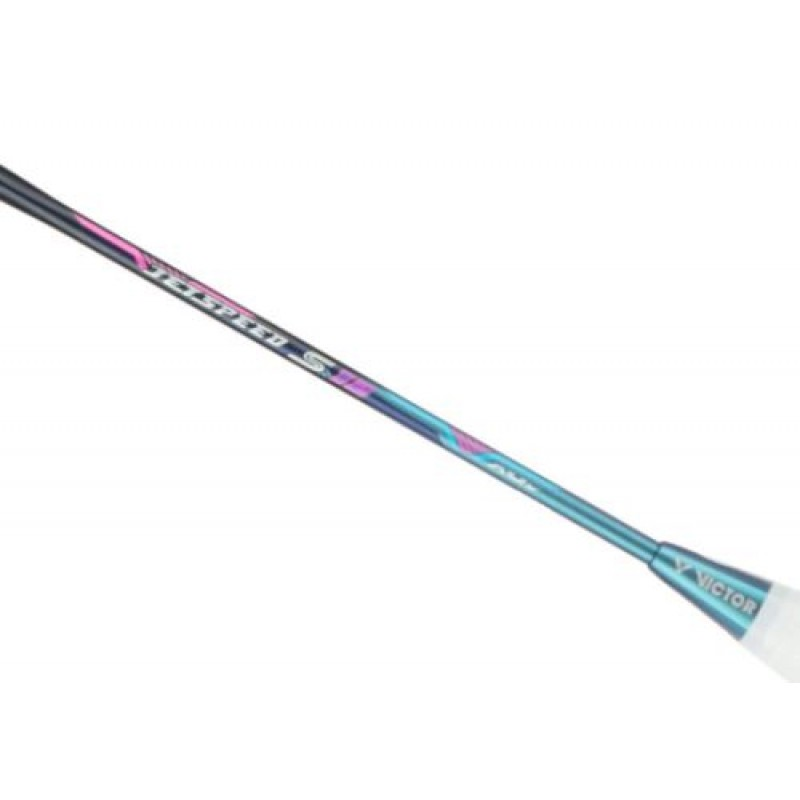 Victor JS-12M Jetspeed S 12 M Badminton Racquet