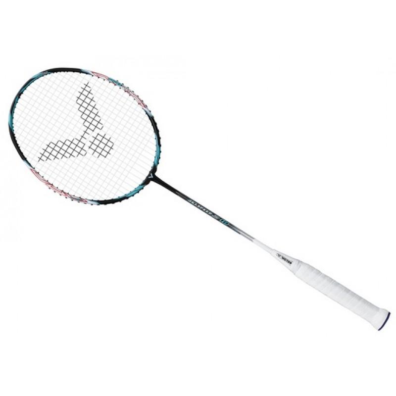 Victor JS-10 Jetspeed S 10 Badminton Racquet