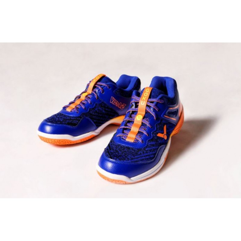 Victor A922DBZ BO Dragon Ball Limited Edition Badminton Shoes