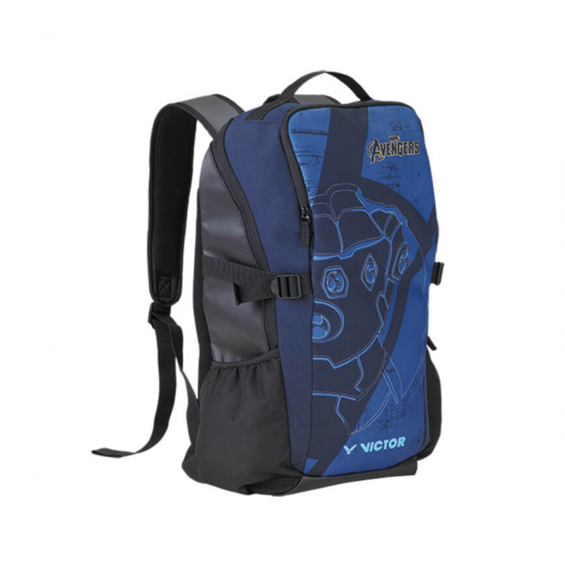 Victor BR-AVENGERS CB Limited Edition Back Pack