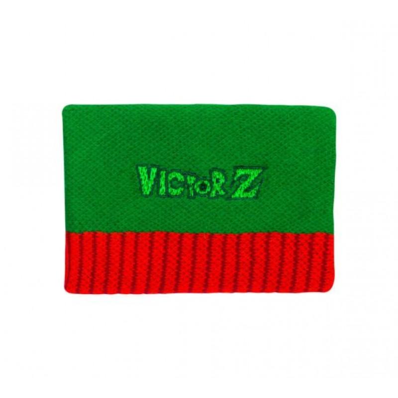 Victor x Dragon Ball TW-DBZ Buu Theme Sport Towel & SP-DBZ Piccolo Wristband Combo