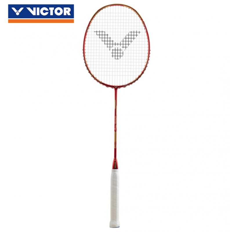 Victor DX-CY Cai Yun Collection DriveX CY Badminton Racquet