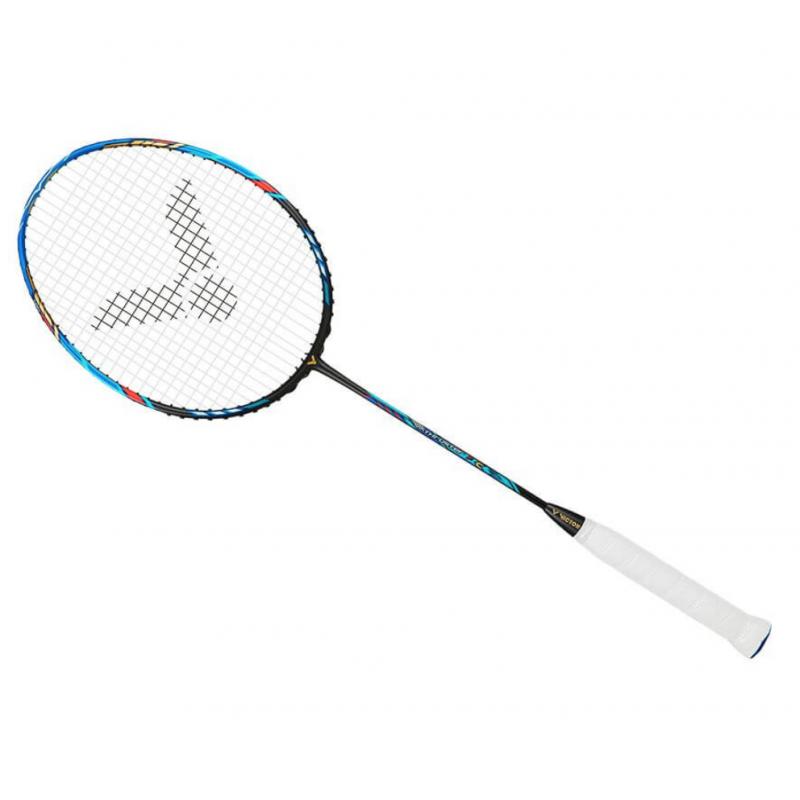 Victor THRUSTER F CLAW TK-F C Badminton Racquet