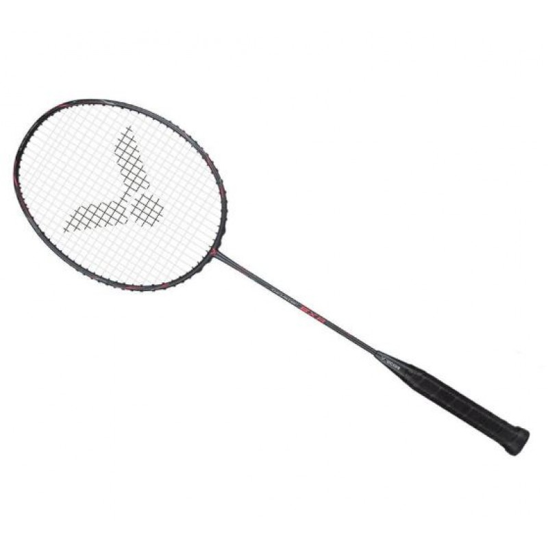 Victor TK-BXS THRUSTER K BXR Badminton Racquet