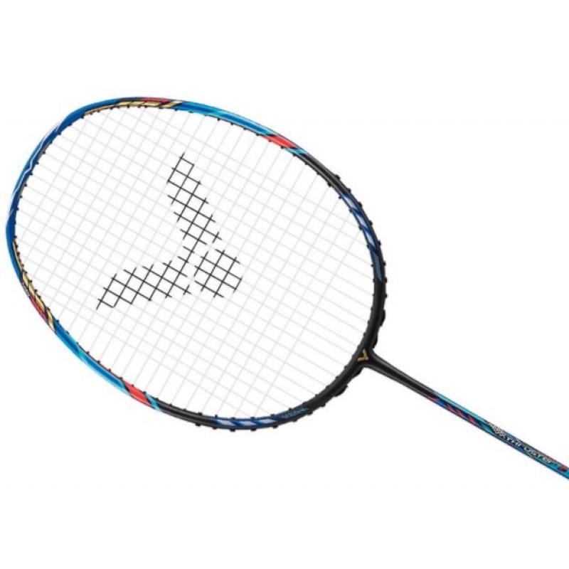 Victor TK-F Thruster K F Badminton Racquet
