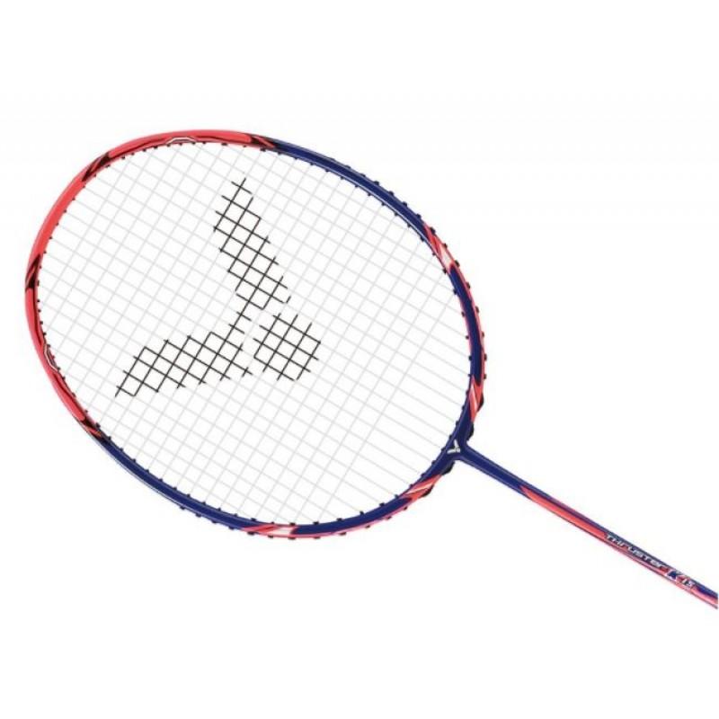 Victor TK-15 Thruster K 15 Badminton Racquet