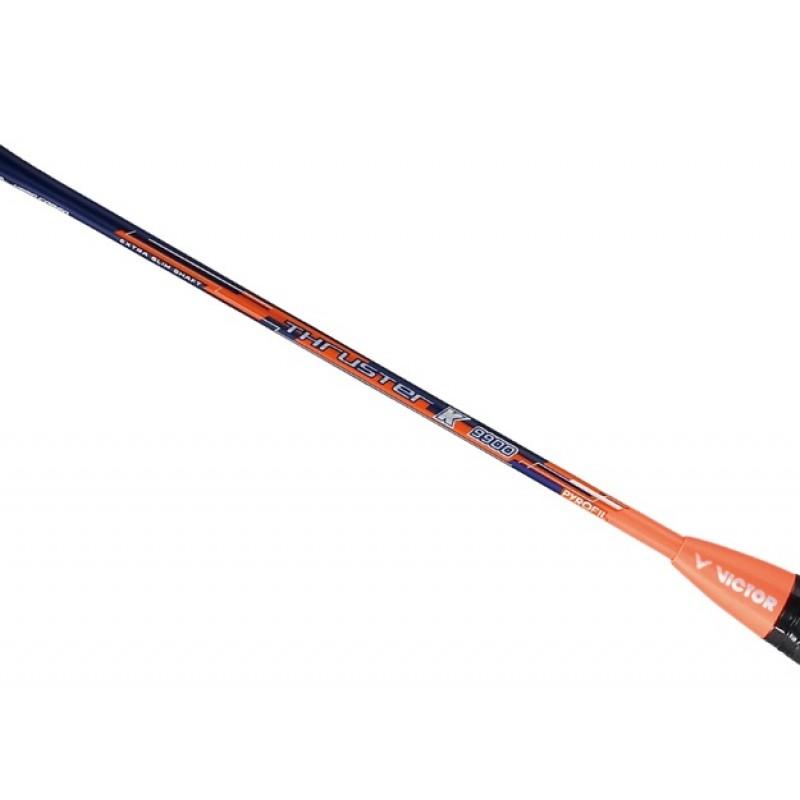 Victor TK-9900 Thruster K 9900 Badminton Racquet