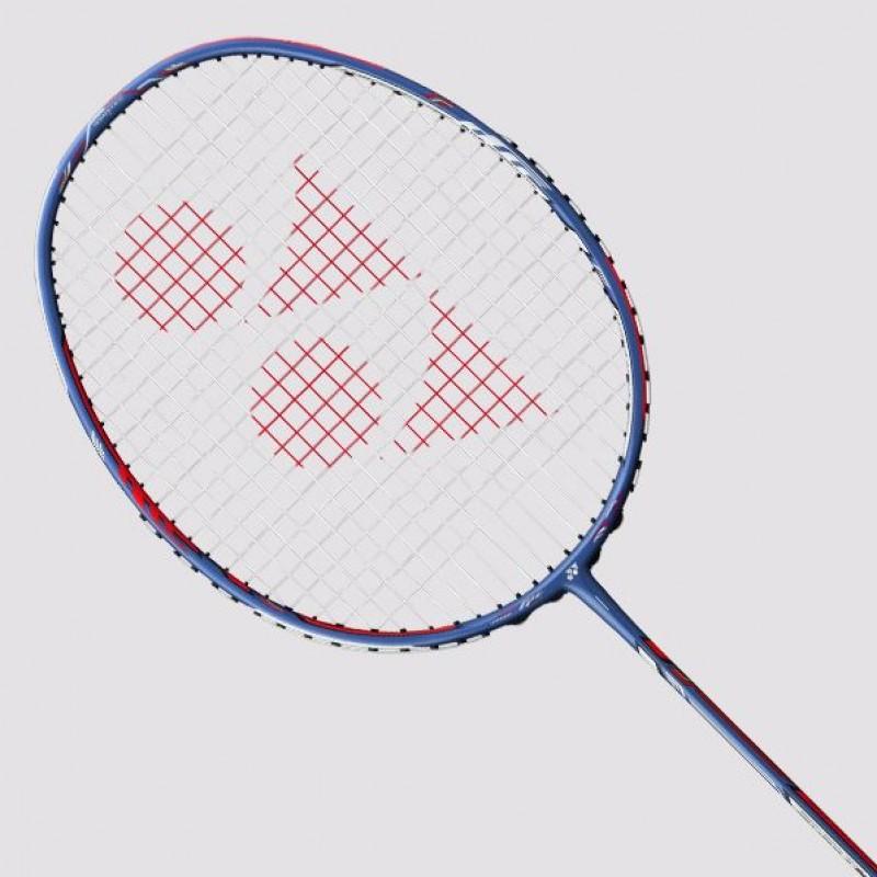 Yonex Duora 10 LCW DUO-10LCW Badminton Racquet