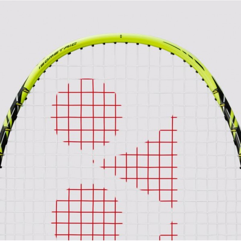 Yonex Nanoray Z-Speed NR-ZSP Badminton Racquet