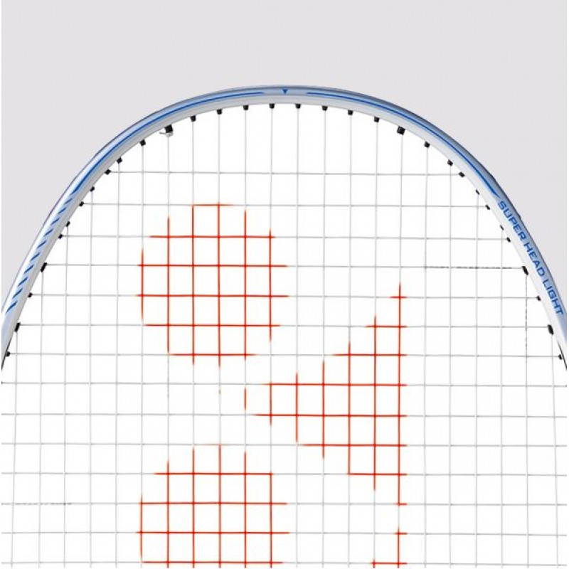 Yonex NANORAY 750 NR-750 Badminton Racquet
