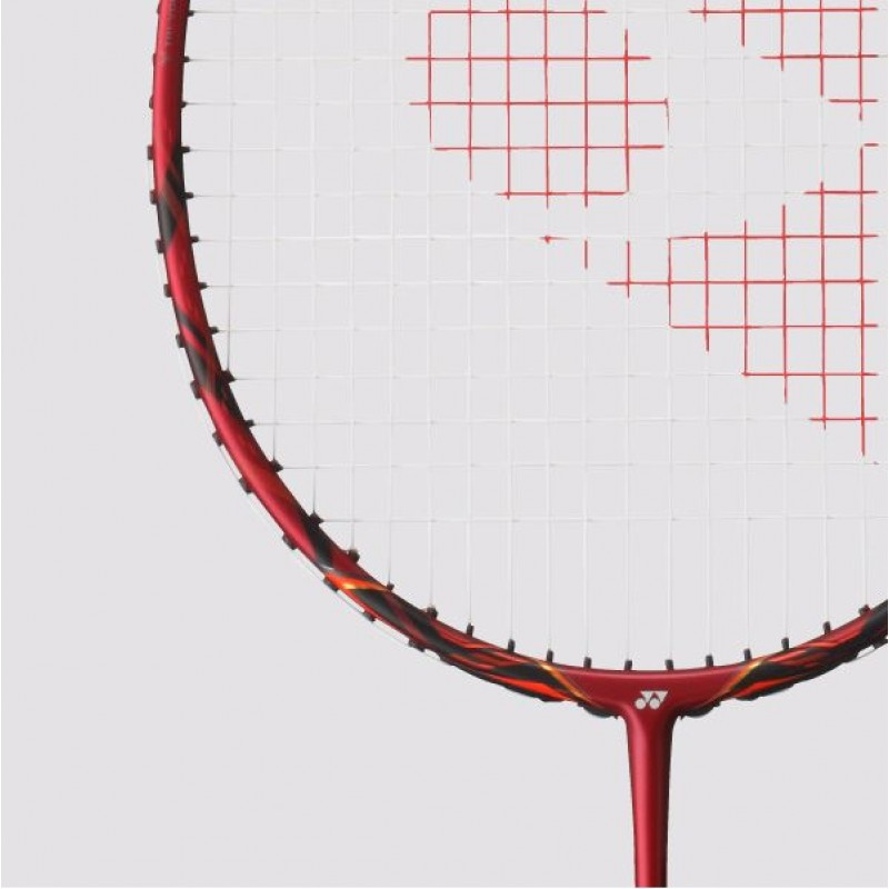 Yonex Voltric 80 E-Tune VT-80ETN Badminton Racquet