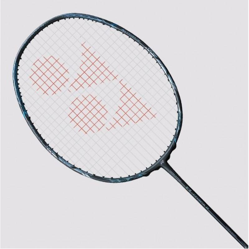 Yonex Voltric Z-Force II VT-ZF2 Badminton Racquets