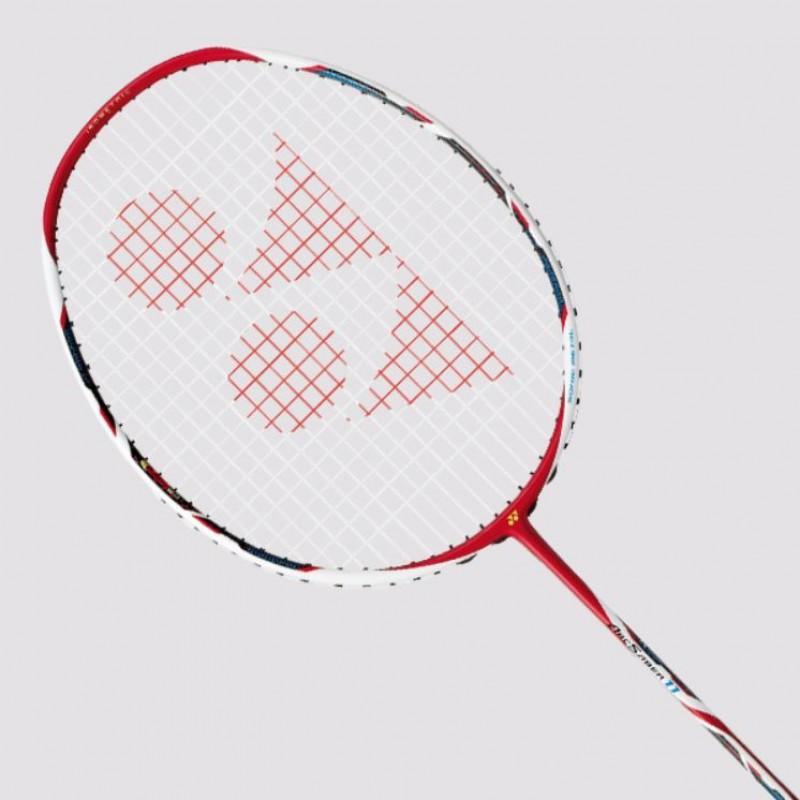 Yonex Arcsaber 11 ARC-11 New Colour Badminton Racquet