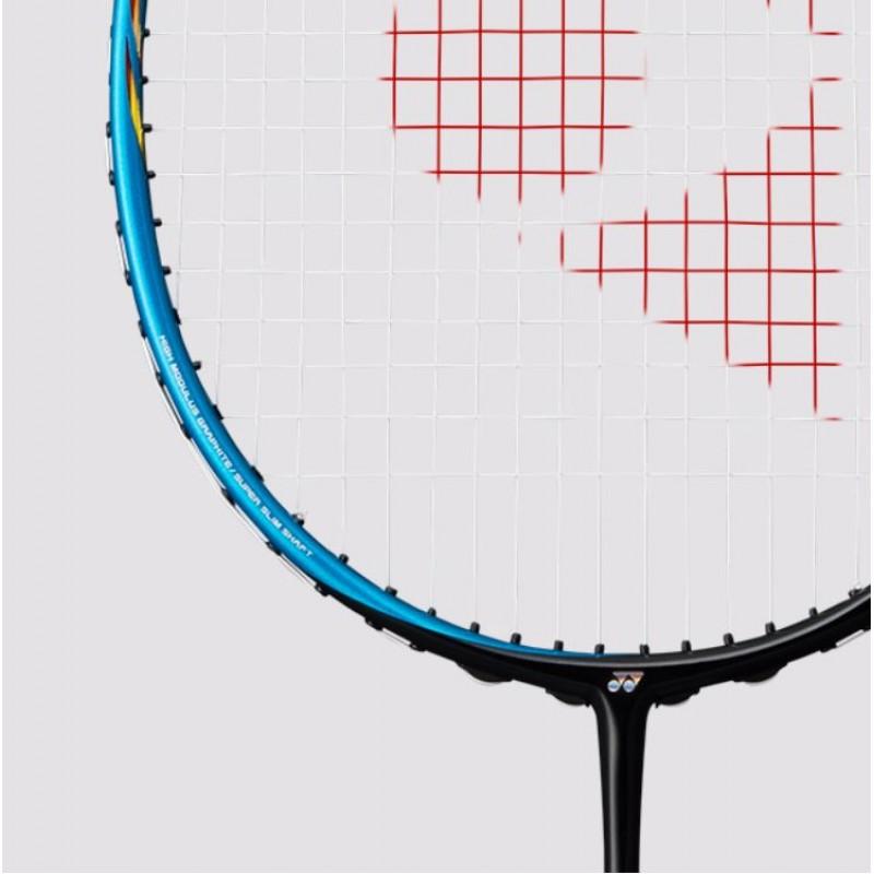 Yonex ASTROX 77 BLUE AX-77 Badminton Racquet