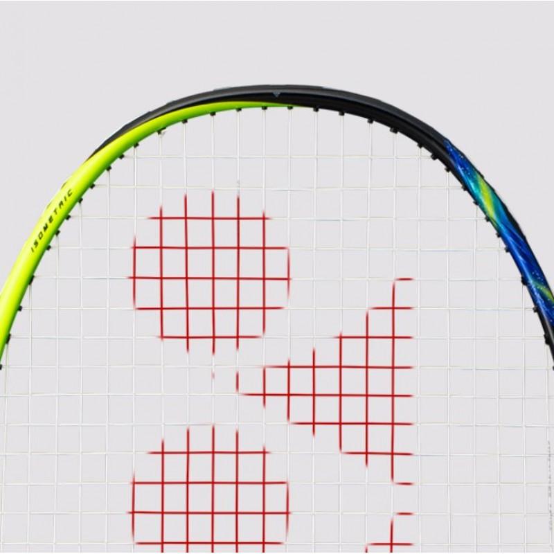 Yonex ASTROX 77 YELLOW AX-77 Badminton Racquet
