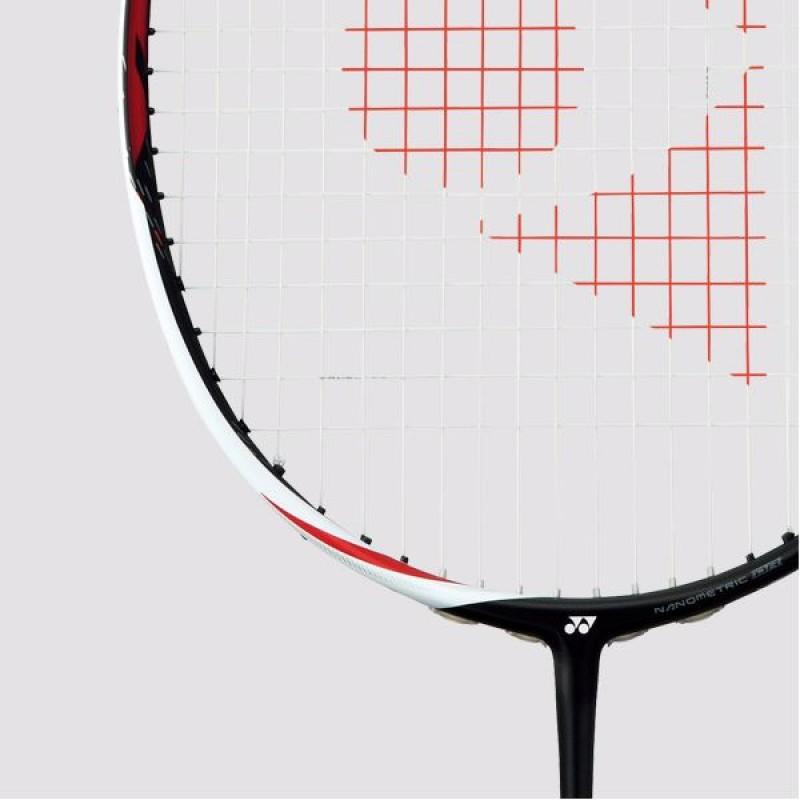Yonex Duora Z Strike DUO-ZS Badminton Racquet
