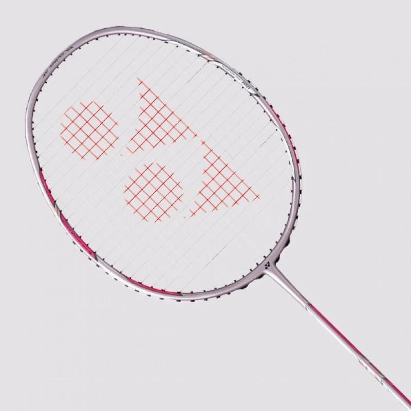 Yonex DUORA 6 DUO-6 Badminton Racquet