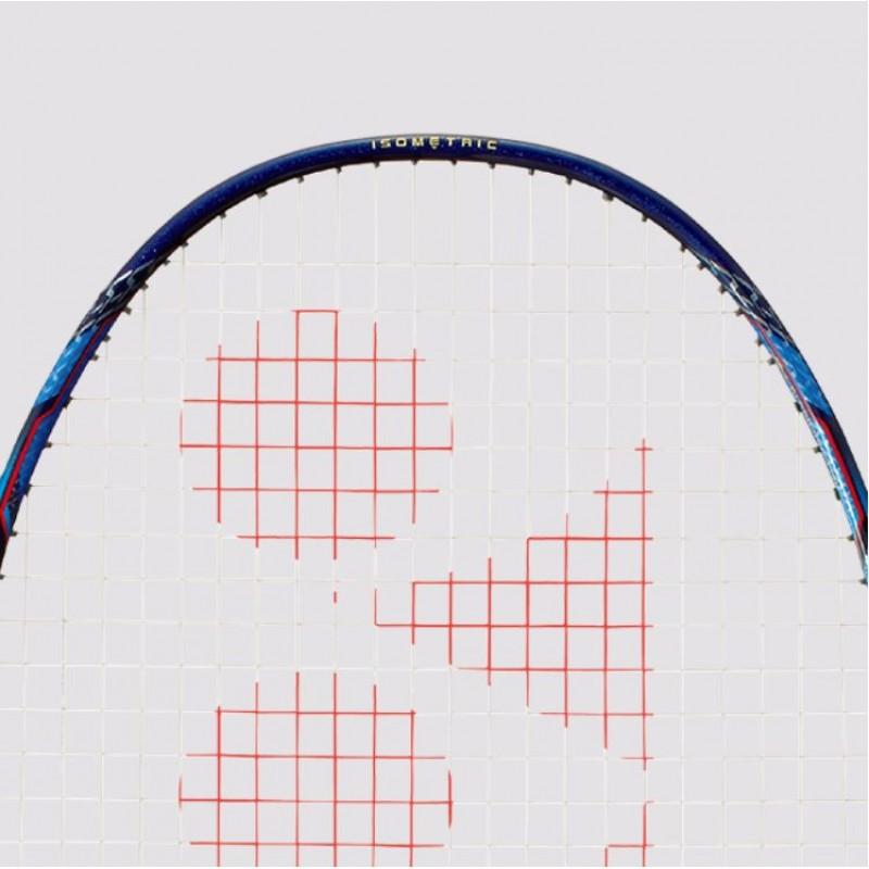 Yonex Nanoray 900 NR-900 Badminton Racquet