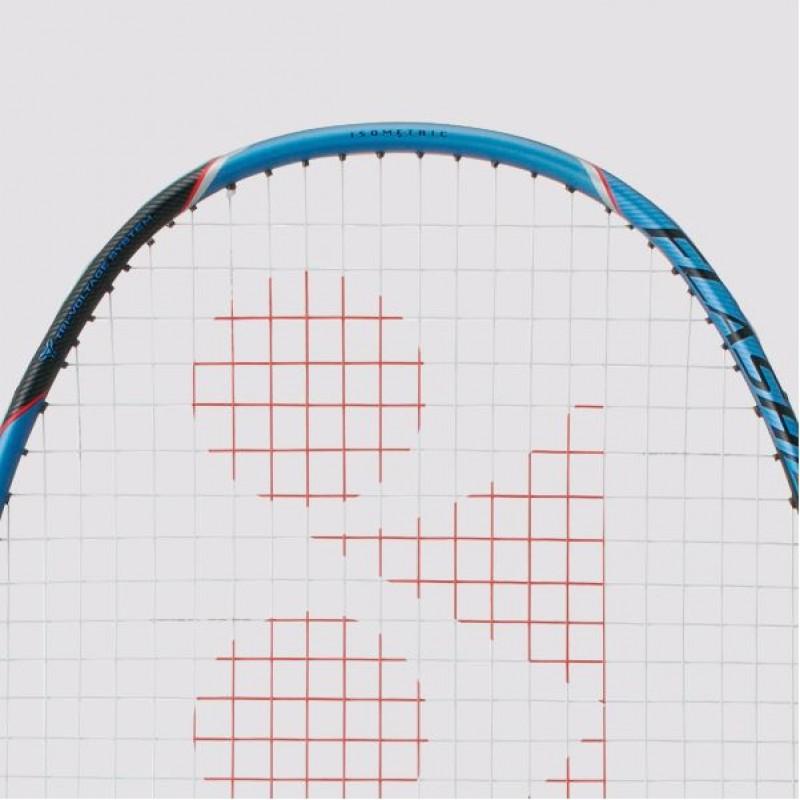 Yonex Voltric FB VT-FB Blue Badminton Racquet