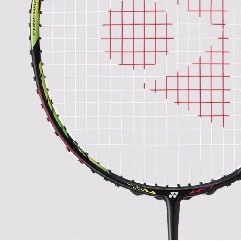 Yonex DUORA 10 LT DUO-10LT Badminton Racquet