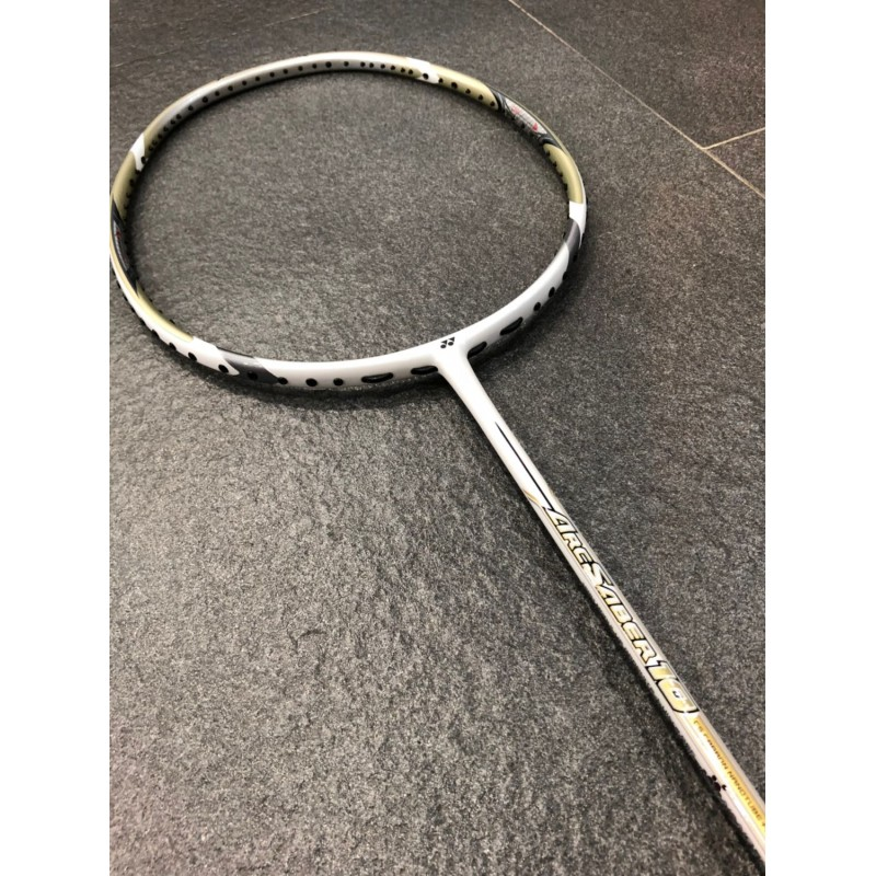 Yonex ARCSABER 10 ARC-10 Badminton Racquet