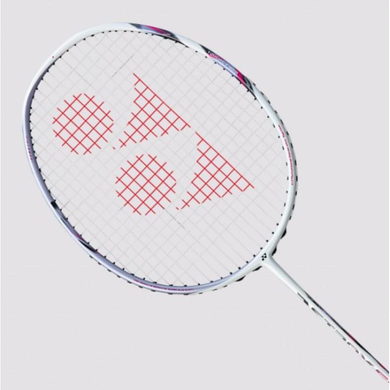 Yonex ASTROX 66 D AX-66 Badminton Racquet