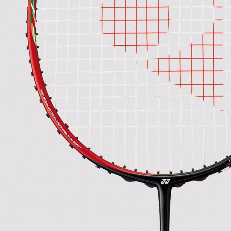 Yonex ASTROX 88 D AX-88D Badminton Racquet