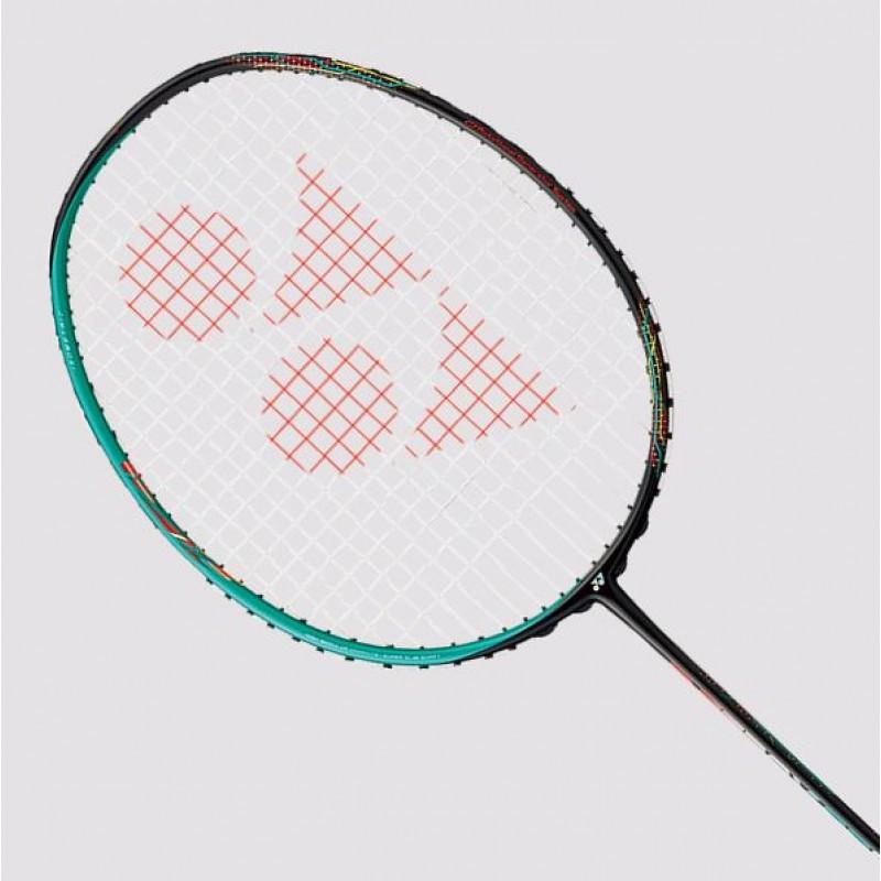 Yonex ASTROX 88 S AX-88S Badminton Racquet