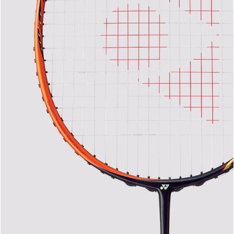 Yonex ASTROX 99 AX-99 Badminton Racquet