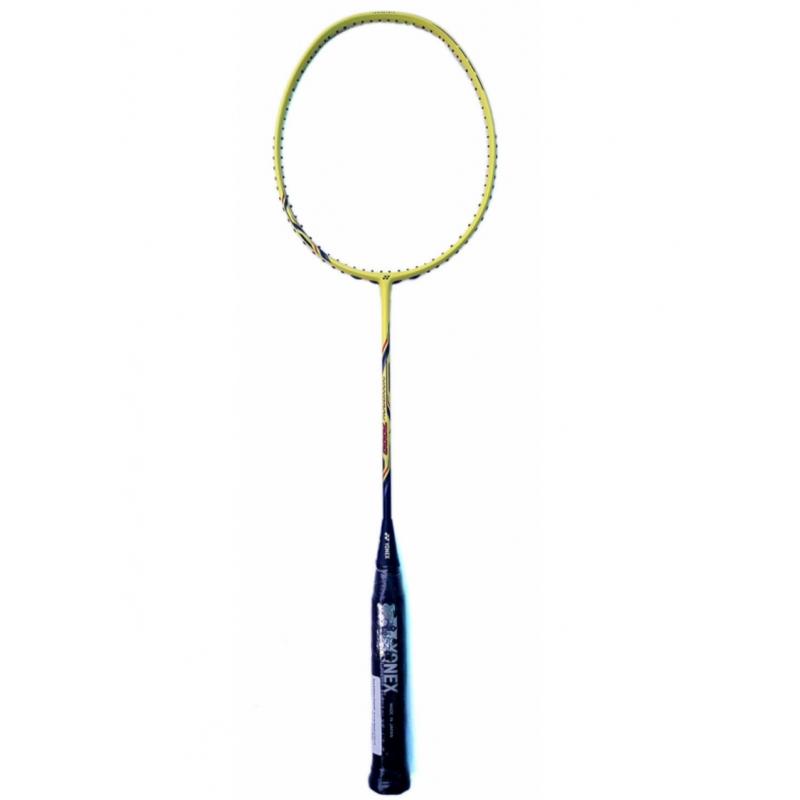 Yonex Nanoray 7000 Badminton Racquet