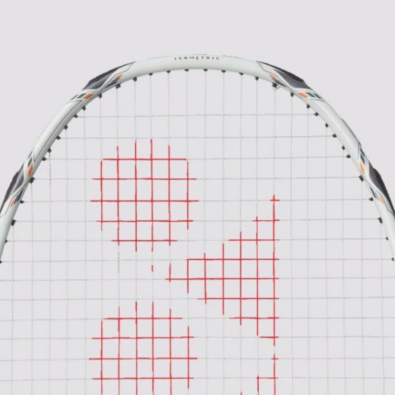 Yonex Voltric 70 E-Tune VT70ETN Badminton Racquet