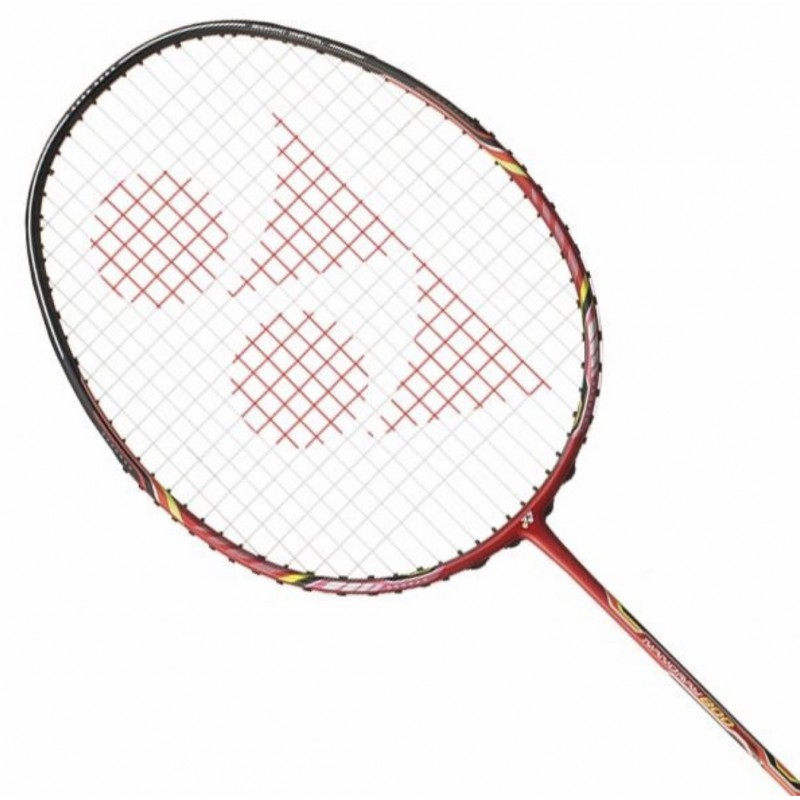 Yonex Nanoray 800 NR-800 New Colour Badminton Racquet