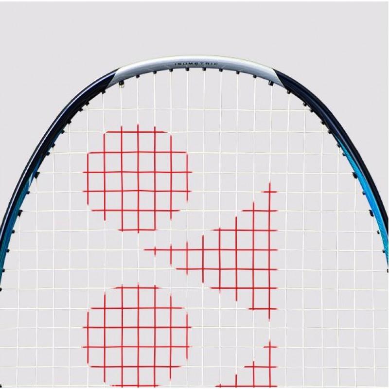 Yonex NANOFLARE 600 NF-600 Badminton Racquet