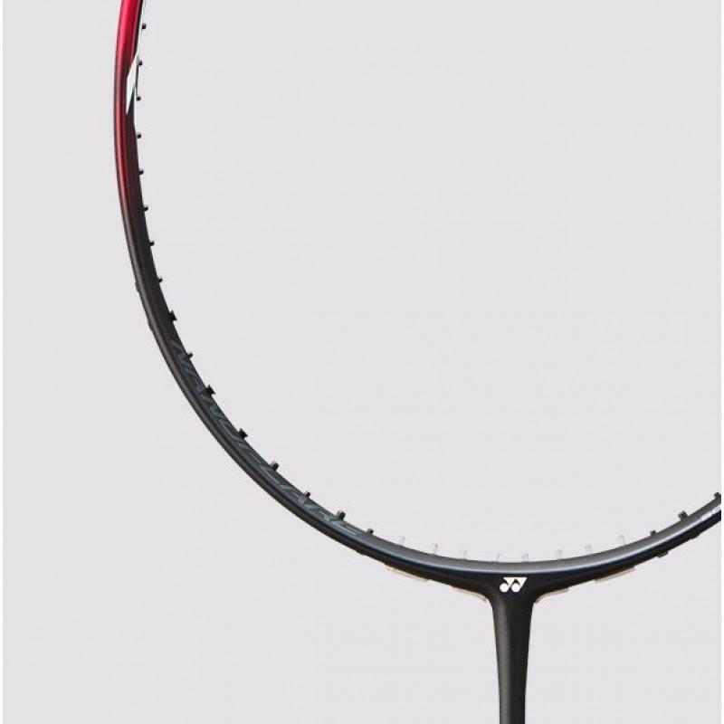 Yonex NANOFLARE 700 NF-700 Badminton Racquet