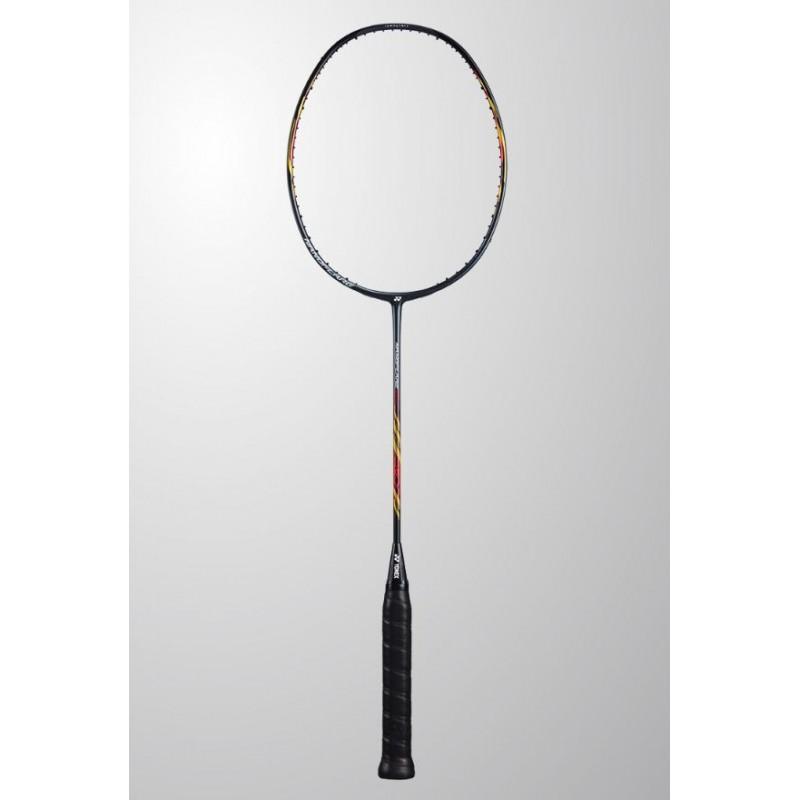Yonex NANOFLARE 800 NF-800 Badminton Racquet