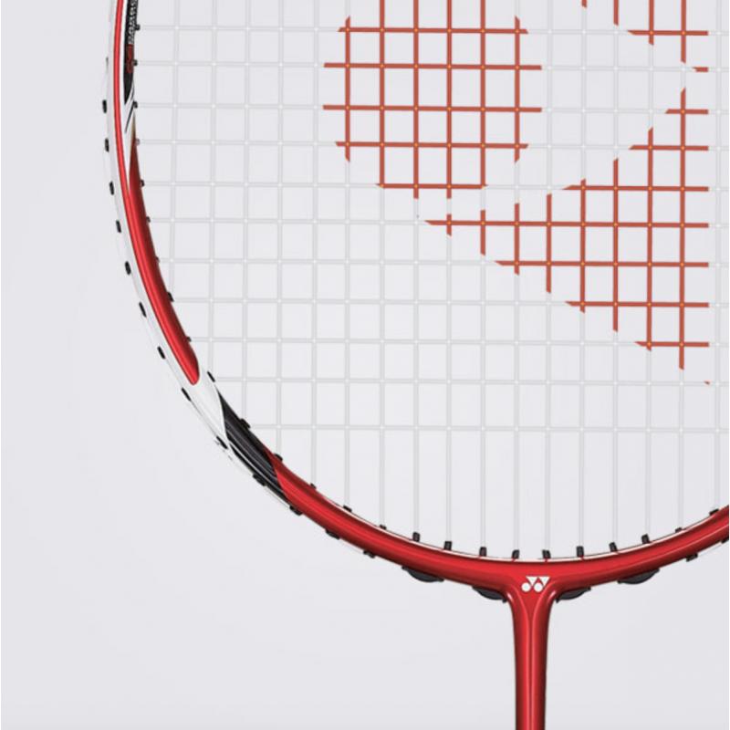 Yonex ARCSABER 10 N ARC-10N Badminton Racquet