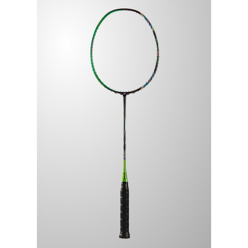 Yonex ASTROX 99LCW AX-99LCW Limited Edition Badminton Racquet