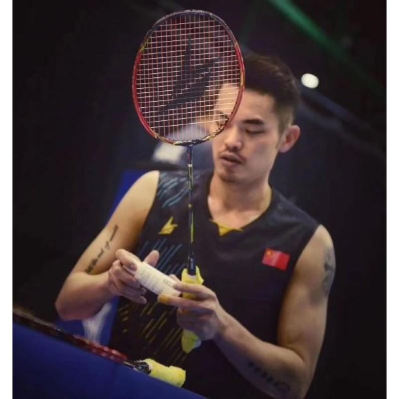 Yonex Voltric LD Force VTLD-F Badminton Racquet