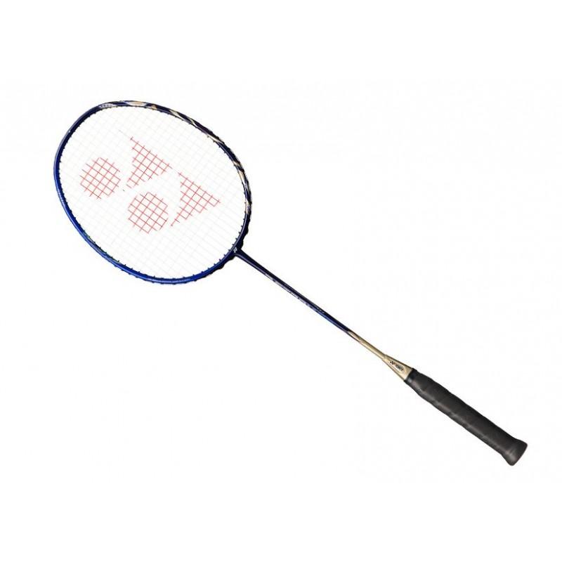 Yonex ASTROX 99 NEW COLOUR AX-99 Badminton Racquet