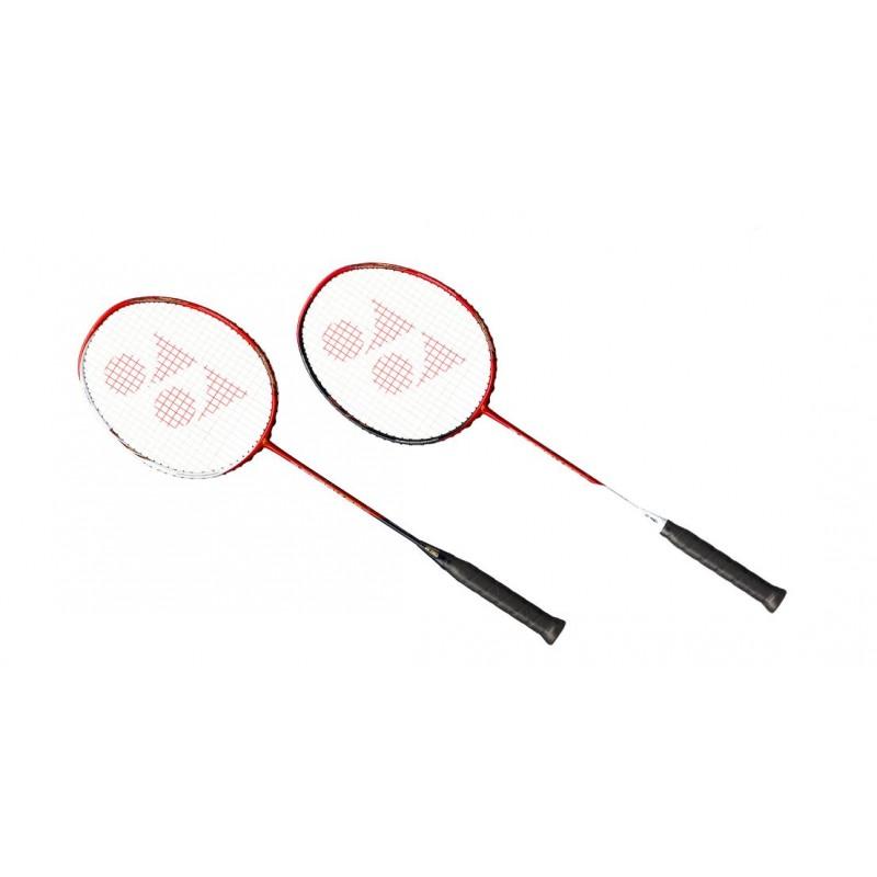Yonex ASTROX 88 D NEW AX-88D NEW COLOUR Badminton Racquet