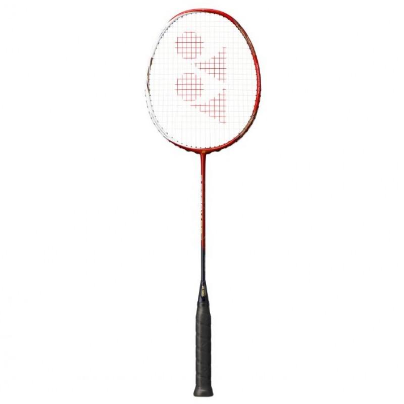 Yonex ASTROX 88 S NEW AX-88S NEW COLOUR Badminton Racquet