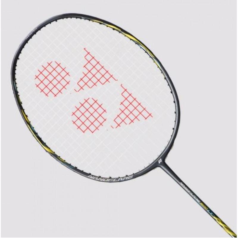 Yonex NANOFLARE 800LT NF-800LT Badminton Racquet