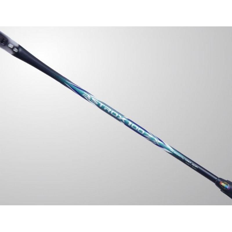 Yonex ASTROX 100 ZZ D AX-100ZZ Badminton Racquet