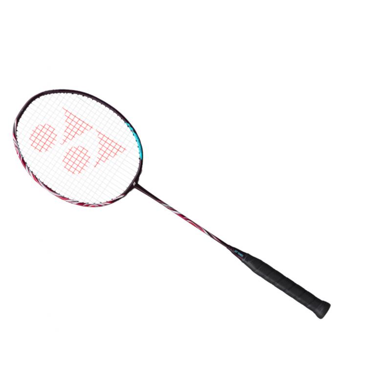 Yonex ASTROX 100 ZZ KURENAI AX-100ZZ Badminton Racquet