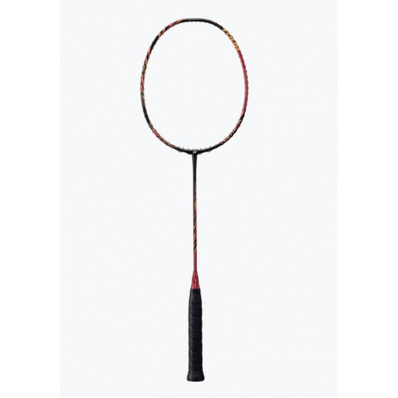 Yonex ASTROX 99 PRO AX-99PRO Cherry Sunburst Badminton Racquet