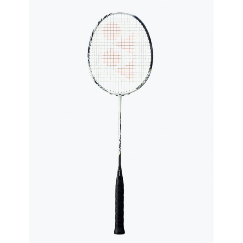 Yonex ASTROX 99 PRO AX-99PRO White Tiger Badminton Racquet