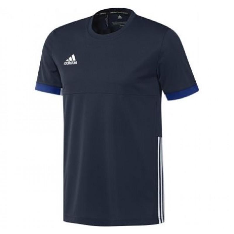 Adidas Badminton Climalite T-Shirts AJ5307