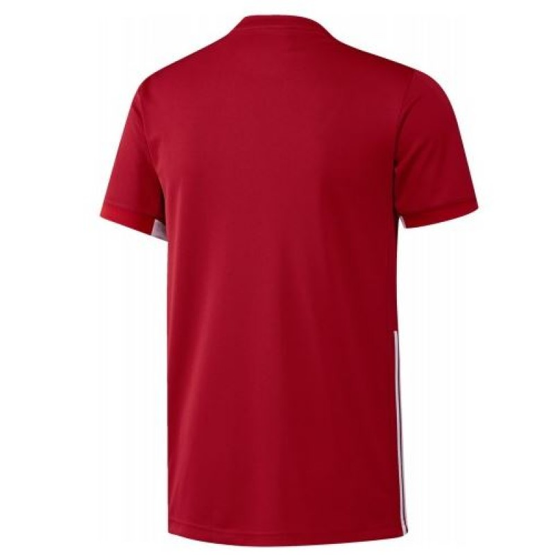 Adidas Badminton Climalite T-Shirts AJ5308