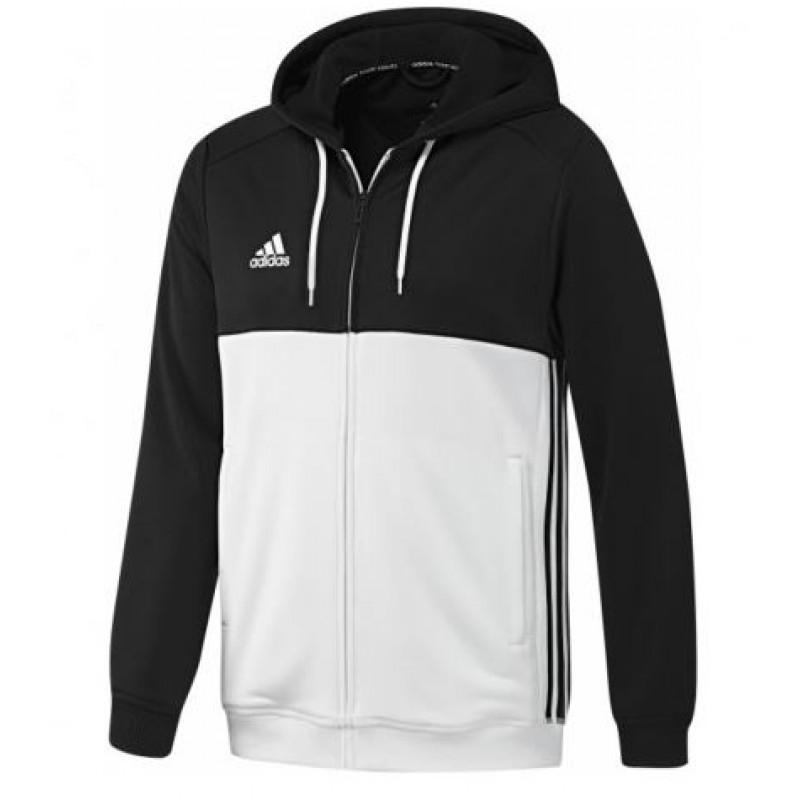 Adidas Badminton Hoodie AJ5410
