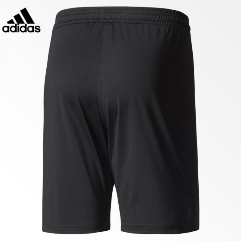 Adidas Badminton CLUB SHORT BR2565